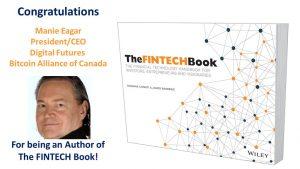 fintechbooklaunch