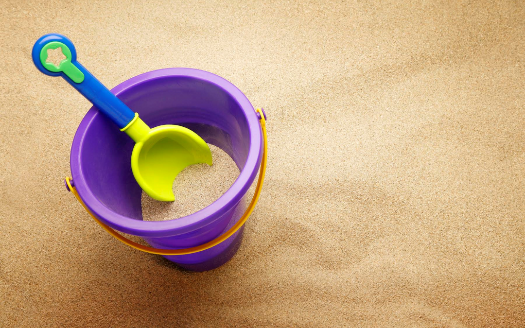 Regulatory Sandboxes Come in all Shapes and Sizes