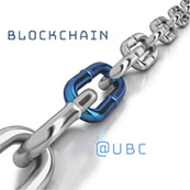 Blockchain@UBC Summer Open Source Blockchain Knowledge Building Initiative