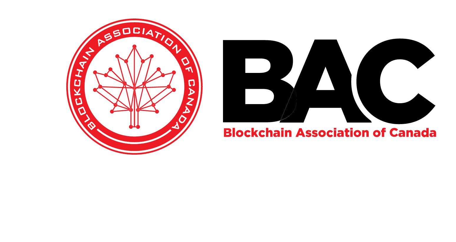 bitcoin alliance of canada)